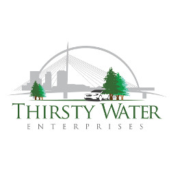 Thirsty Water Enterprises
